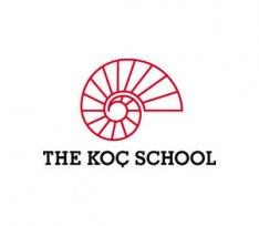 The Koc School